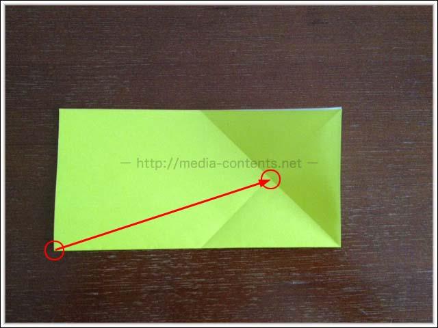 star-origami-8