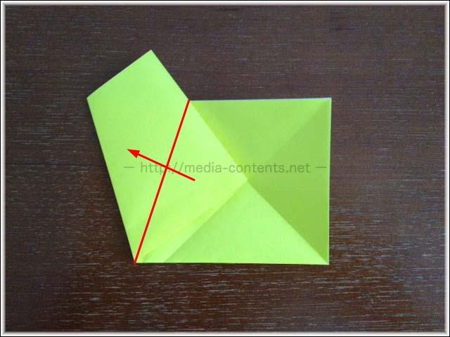 star-origami-9
