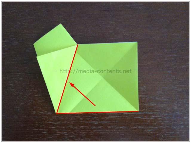 star-origami-10