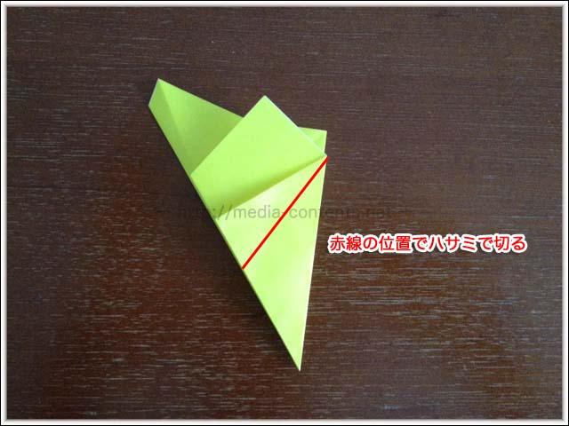 star-origami-4
