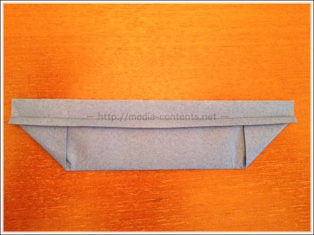 boat-origami-10