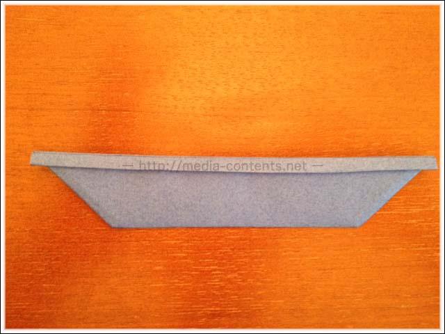boat-origami-11