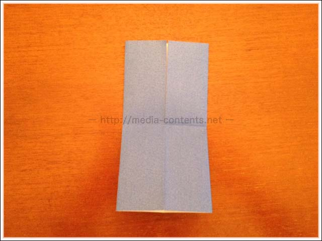 boat-origami-18