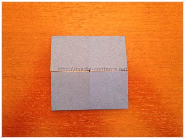 boat-origami-19