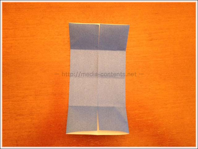 boat-origami-20