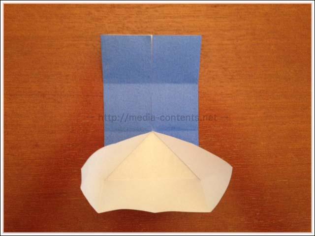boat-origami-21