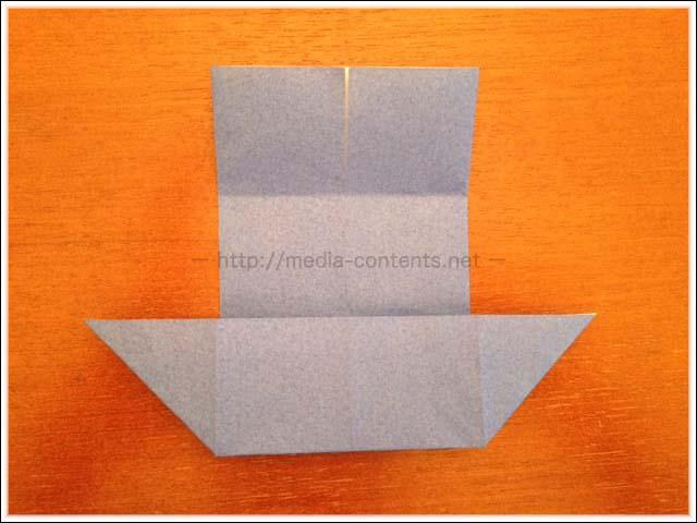boat-origami-22