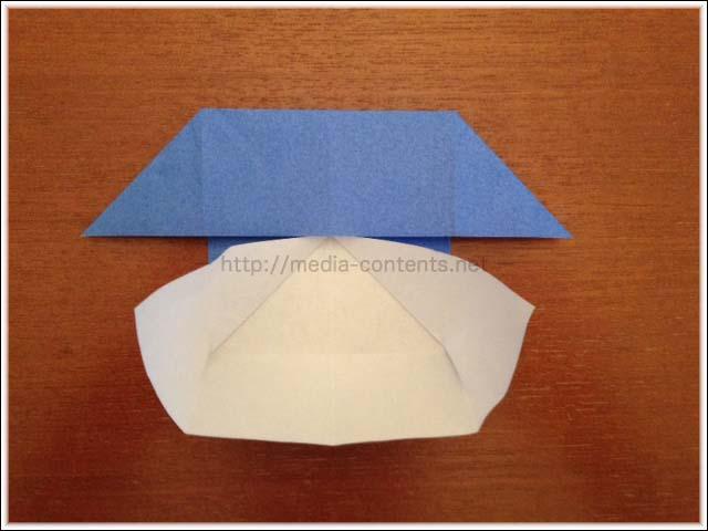 boat-origami-23