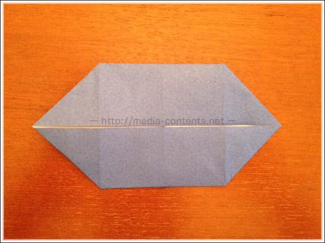boat-origami-24