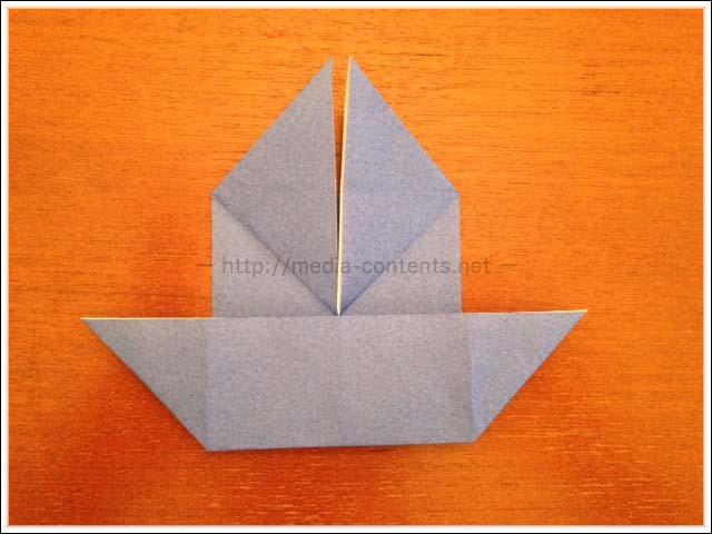 boat-origami-25