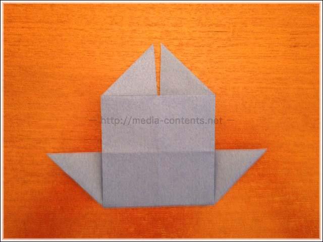 boat-origami-26