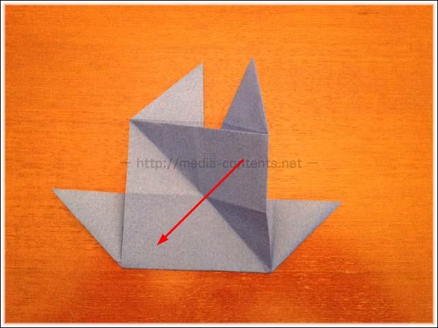 boat-origami-27
