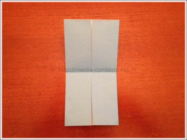 boat-origami-33