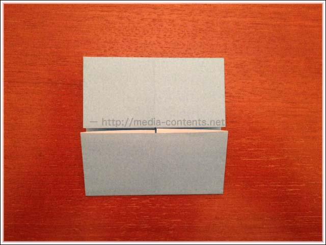 boat-origami-34