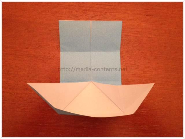 boat-origami-36