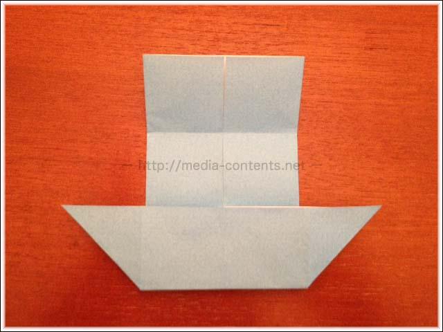 boat-origami-37