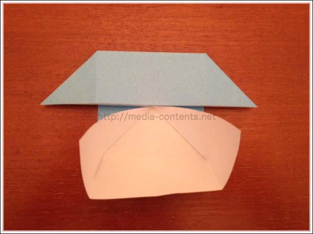 boat-origami-38