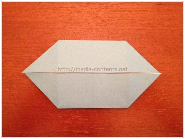 boat-origami-39