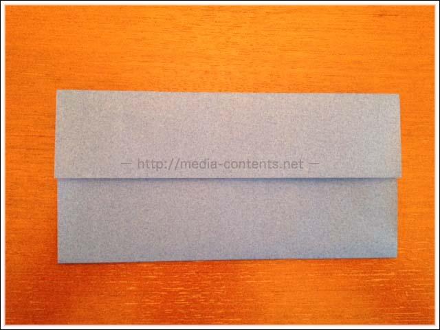 boat-origami-4