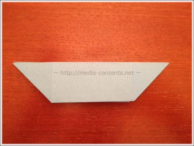 boat-origami-40
