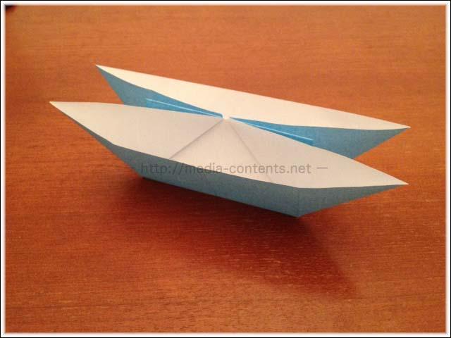 boat-origami-41