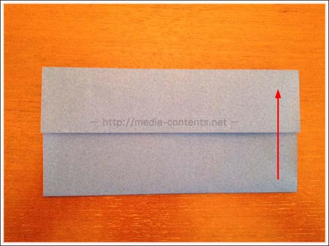 boat-origami-6