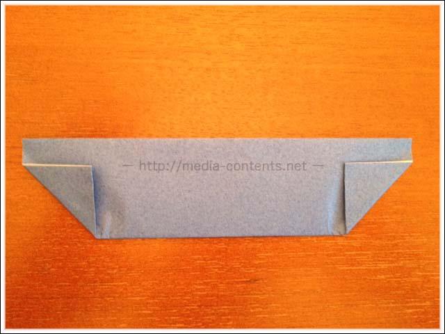boat-origami-8