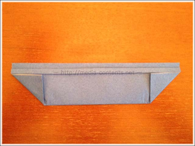 boat-origami-9