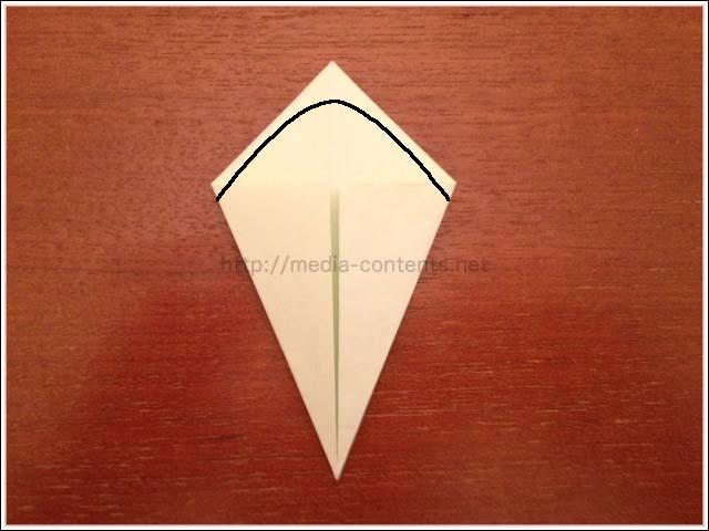 canola-flower-origami-11