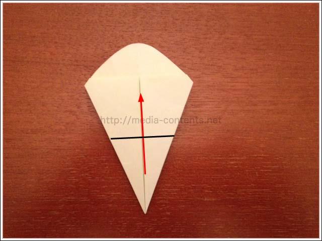 canola-flower-origami-12