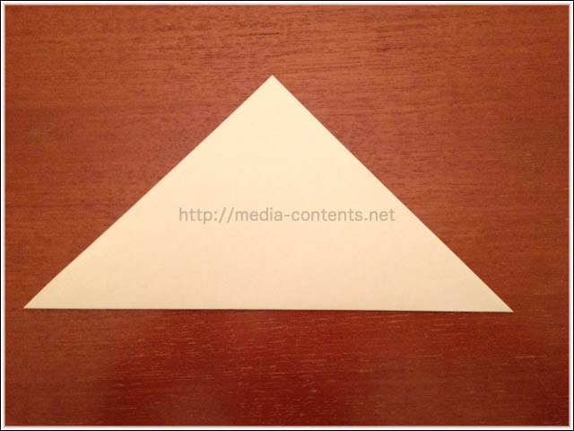 canola-flower-origami-2
