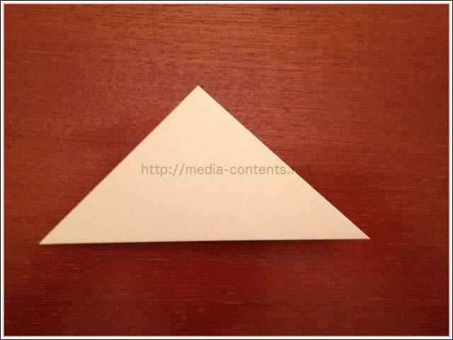 canola-flower-origami-3