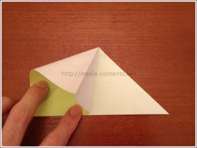 canola-flower-origami-4