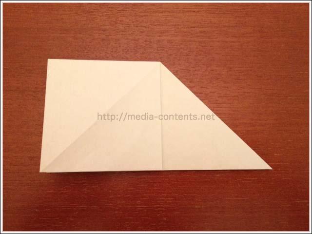 canola-flower-origami-5
