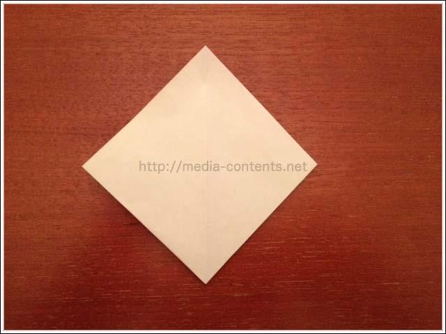 canola-flower-origami-6