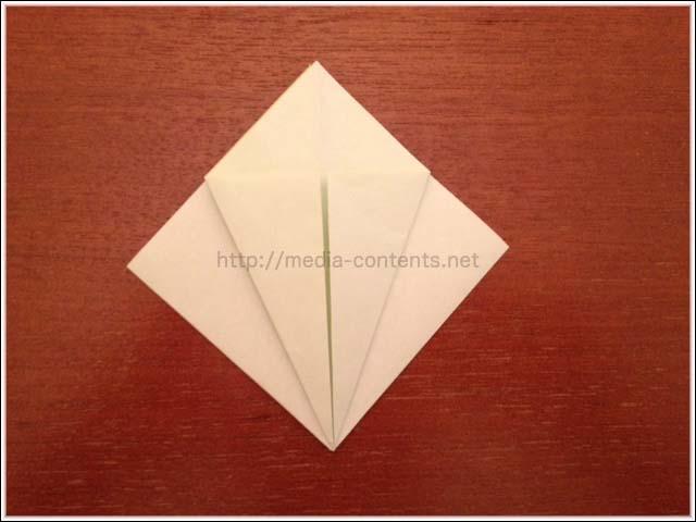 canola-flower-origami-7