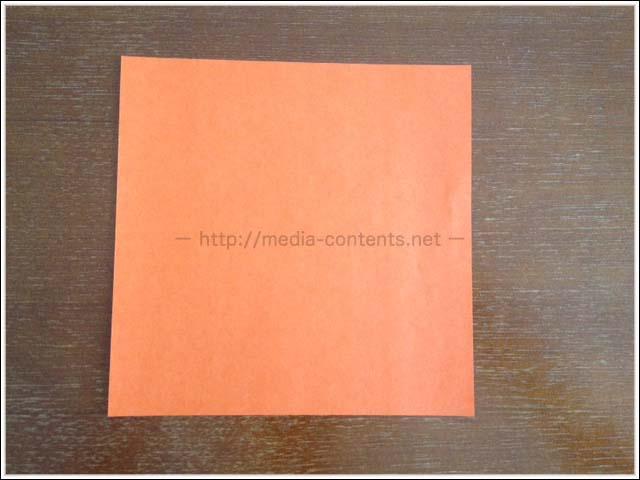 chestnut-origami-1