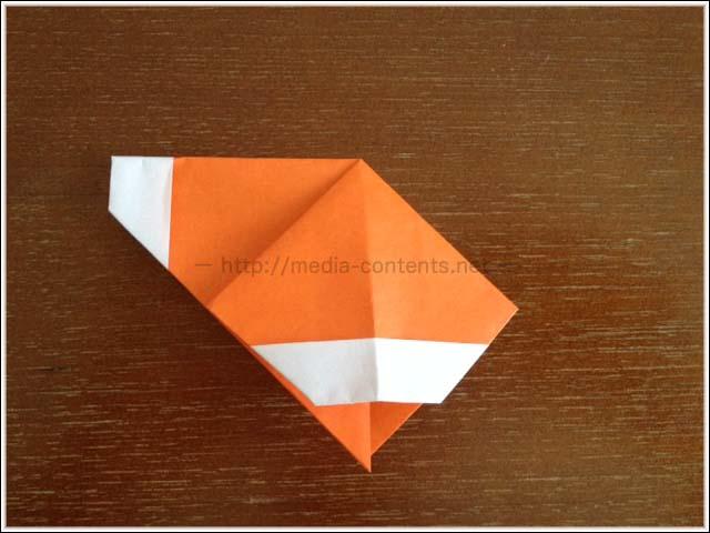 chestnut-origami-10