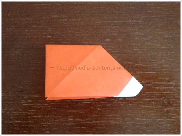chestnut-origami-11