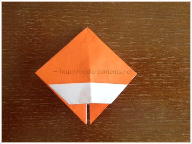 chestnut-origami-12
