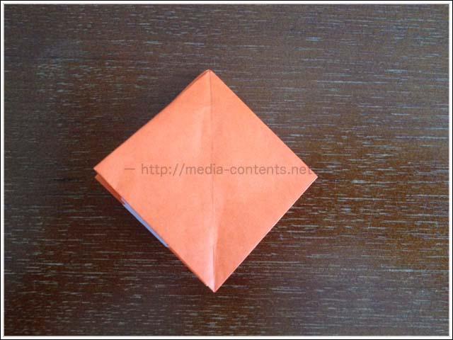 chestnut-origami-13