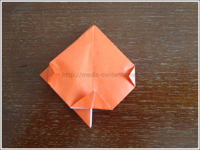 chestnut-origami-14