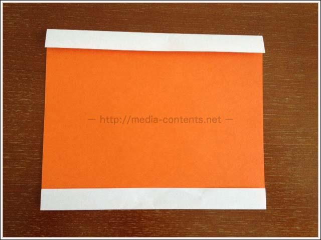 chestnut-origami-2