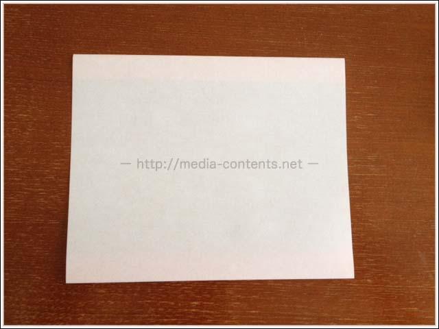 ハート 折り紙 折り紙 くり : media-contents.net