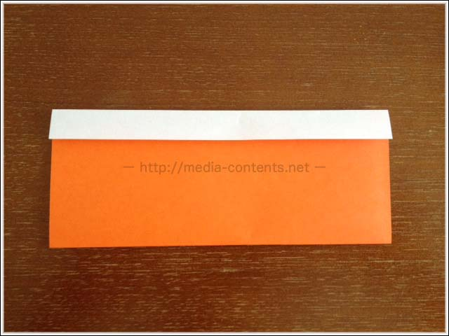 chestnut-origami-4