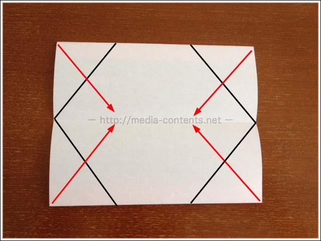 chestnut-origami-5