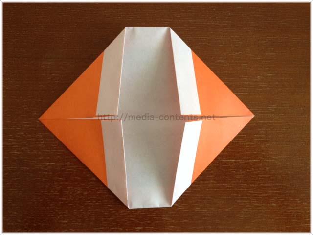 chestnut-origami-6