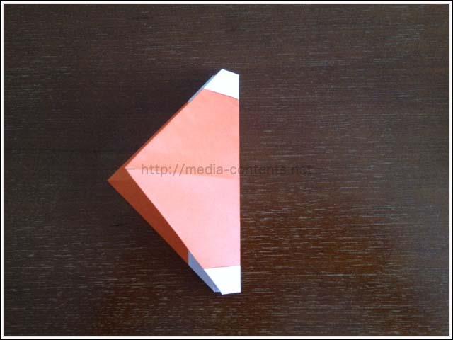 chestnut-origami-7