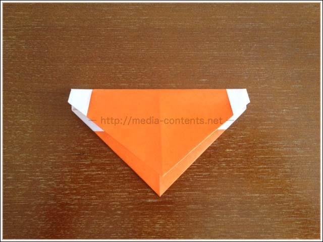 chestnut-origami-8