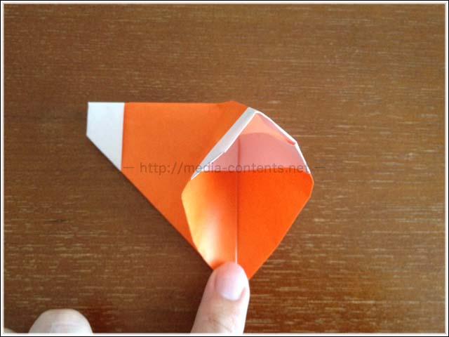 chestnut-origami-9